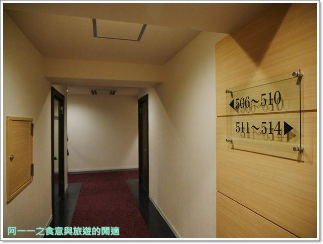 京都住宿京都祗園四條陽光酒店HotelSunlineKyoto八坂神社image028