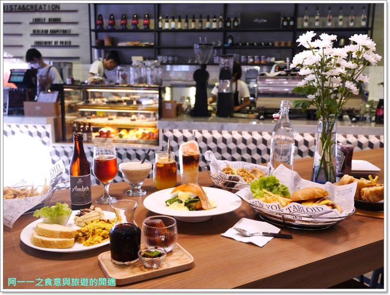 高雄美食.大魯閣草衙道.聚餐.咖啡館.now&then,下午茶image027