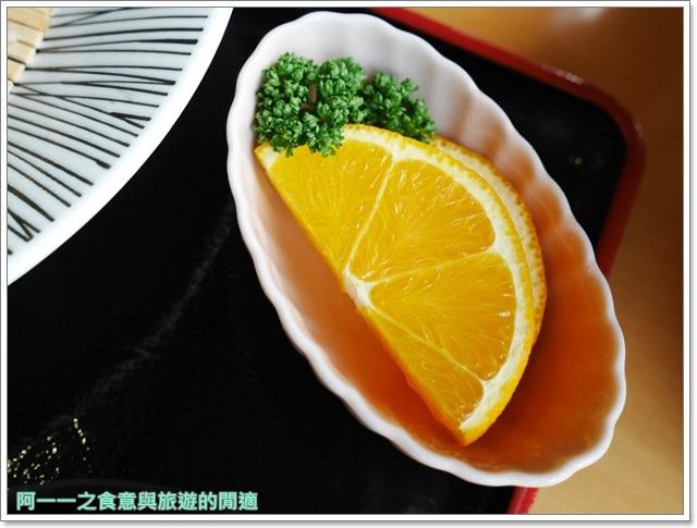 姬路城好古園活水軒鰻魚飯日式庭園紅葉image030