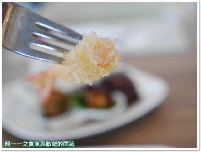 寒舍樂廚捷運南港展覽館美食buffet甜點吃到飽馬卡龍image053