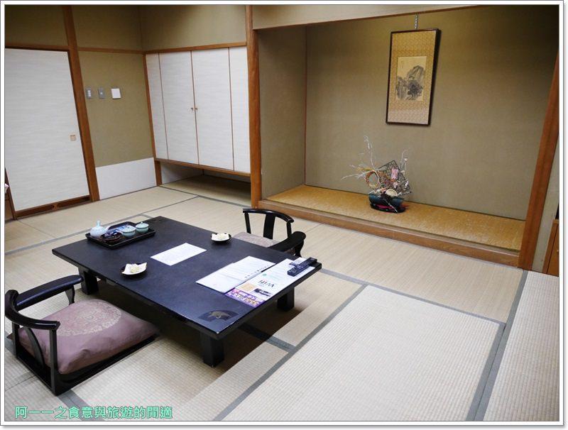 九州別府住宿.溫泉.新鶴田飯店.Hotel-New-Tsuruta.晚餐image024