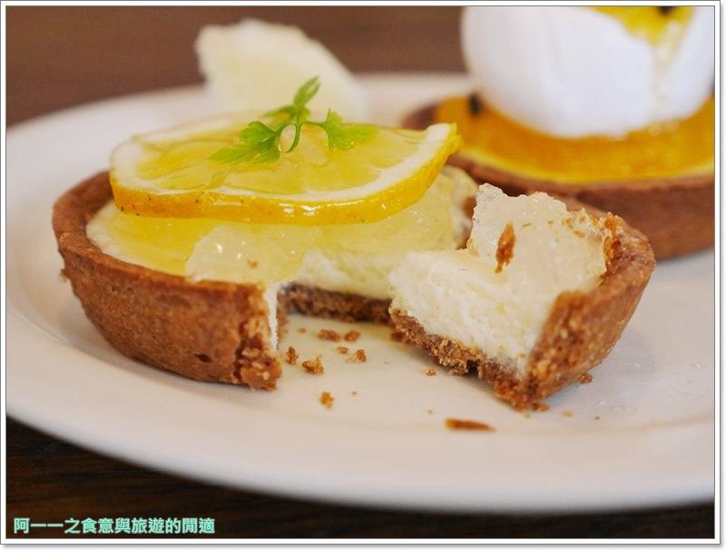 沖繩下午茶美食.甜點.oHacorte水果塔.bakery.image038