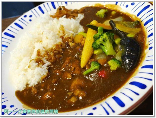 すき家.Sukiya.京都神戶美食. 鰻魚飯.漢堡排.平價image032