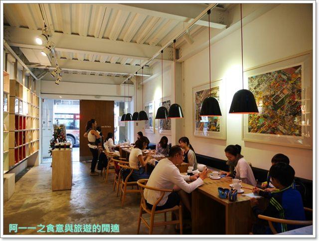 西門町美食.smit&hsu.現代茶館.下午茶.老屋餐廳.聚餐.包場image010