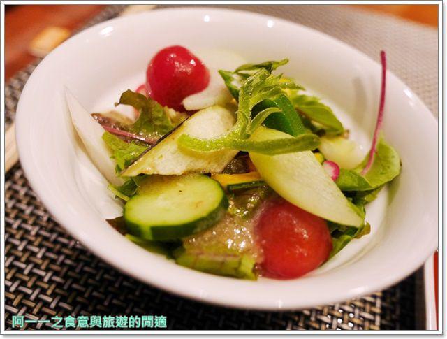 神戶牛排.神戶美食.Kobe-Plaisir.網路訂位image034