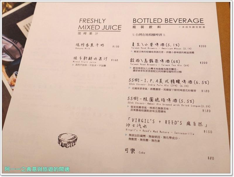 高雄美食.大魯閣草衙道.聚餐.咖啡館.now&then,下午茶image026