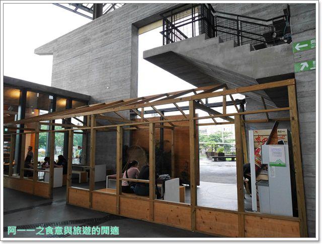 宜蘭旅遊景點羅東文化工場博物感展覽美術親子文青image014