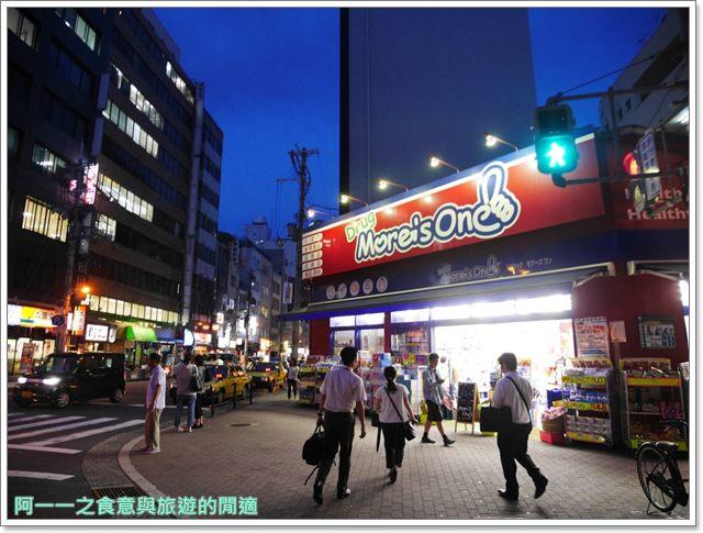 新大阪太陽石酒店.大阪平價住宿.新幹線image040