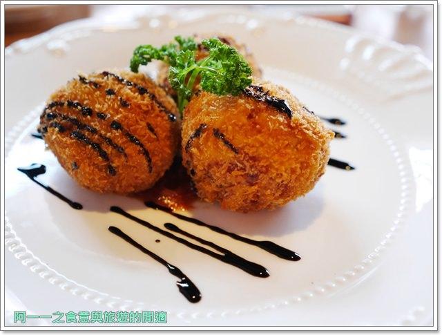 捷運小巨蛋站美食.pa.pa.rice.義式料理.燉飯.聚餐.延吉街image029