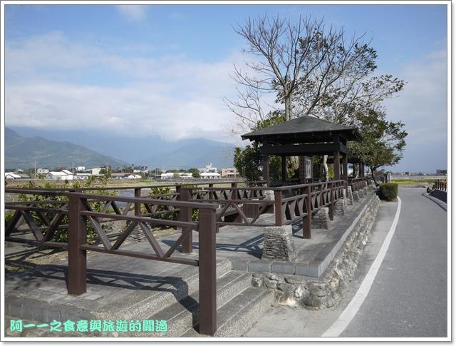 image017池上伯朗大道金城武