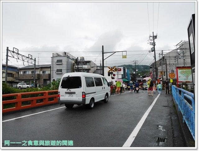 伏見稻荷大社.京都神社.千本鳥居.日本關西自助旅遊image005