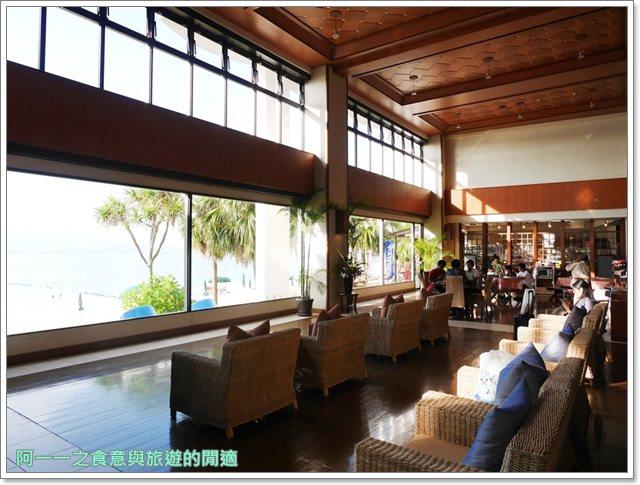 沖繩住宿 喜瀨海灘皇宮酒店.Kise-Beach-Palace.海景飯店image010