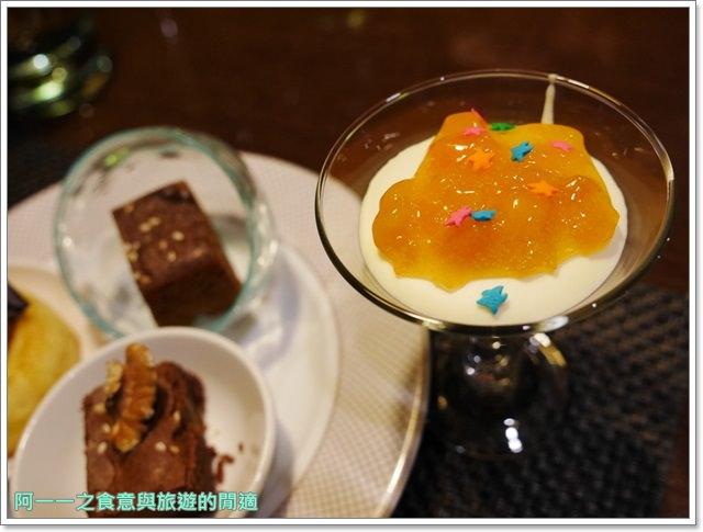 香格里拉遠東國際飯店.遠東cafe.buffet.吃到飽.餐卷image066