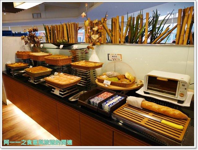 墾丁夏都沙灘酒店.早餐.buffet.地中海宴會廳.中式套餐image035