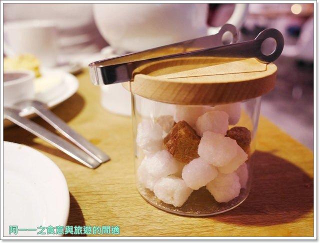 西門町美食.smit&hsu.現代茶館.下午茶.老屋餐廳.聚餐.包場image042