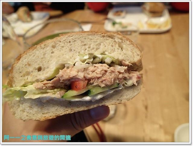 三芝美食吐司甜蜜屋下午茶蛋糕甜點馬卡龍image026