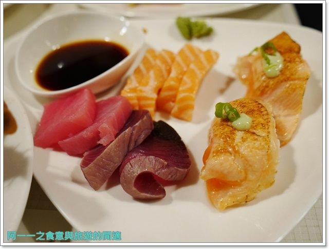 台北車站美食凱撒大飯店checkers自助餐廳吃到飽螃蟹馬卡龍image064
