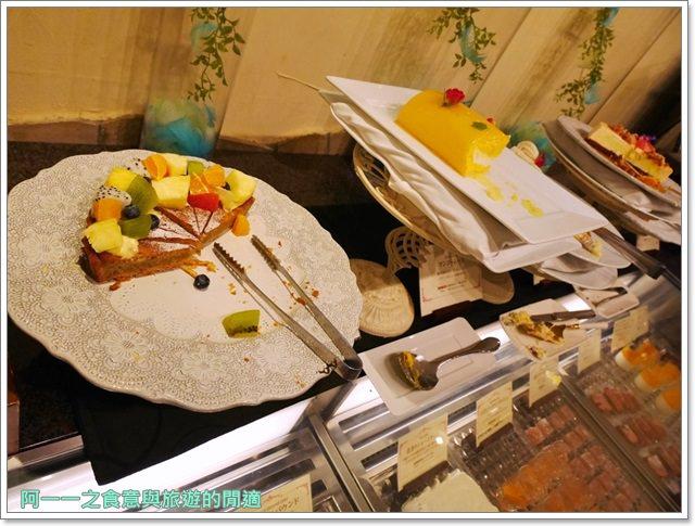 Hotel-Piena-Kobe.神戶皮耶那飯店.breakfast.japan.no1.buffetimage069