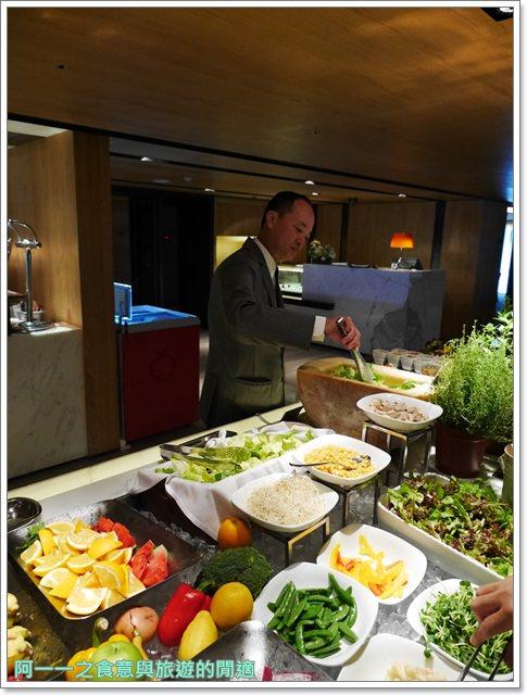 台北慕軒gustoso義大利料理buffet聚餐madisontaipei飯店image024