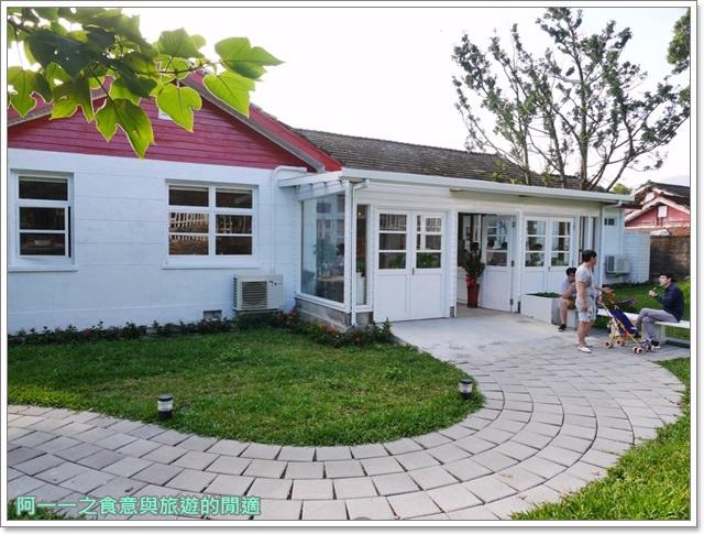 陽明山餐廳推薦.白房子.洋蔥.台北早午餐.下午茶.老屋image010