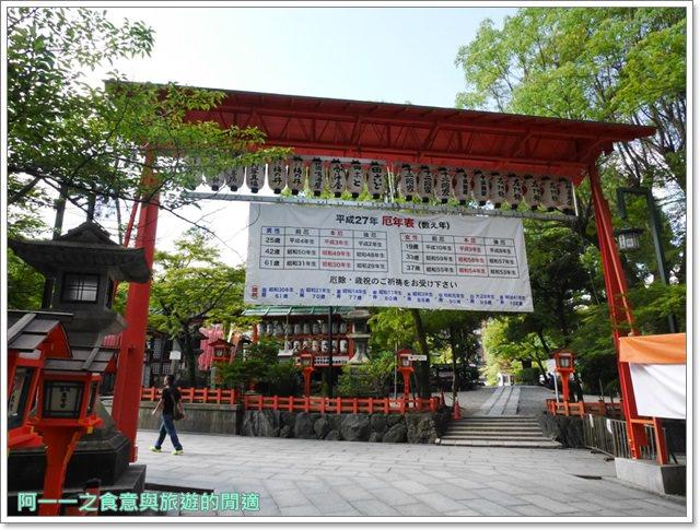 八坂神社.花見小路.鴨川納涼床.京都旅遊.日本自助image023