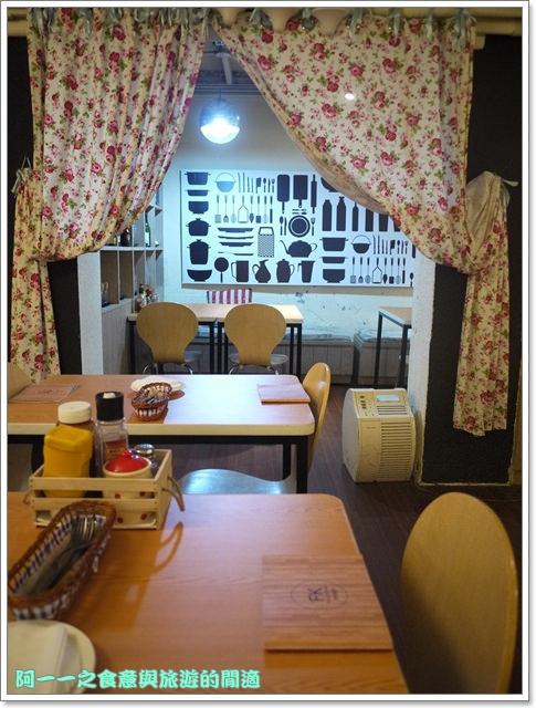台北永康街美食捷運東門站美式義式料理肯恩廚房focus kitchemimage027