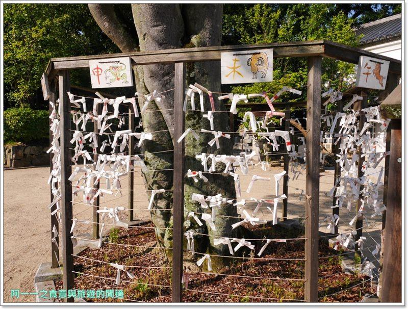 倉敷美觀地區.阿智神社.岡山旅遊.日本老街.image037