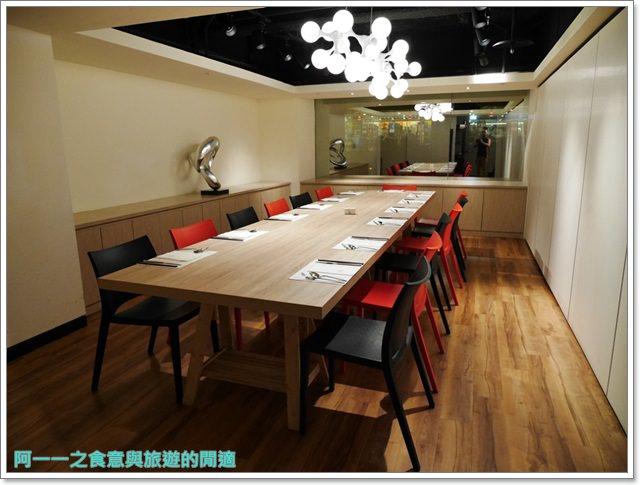 台北車站美食凱撒大飯店checkers自助餐廳吃到飽螃蟹馬卡龍image010