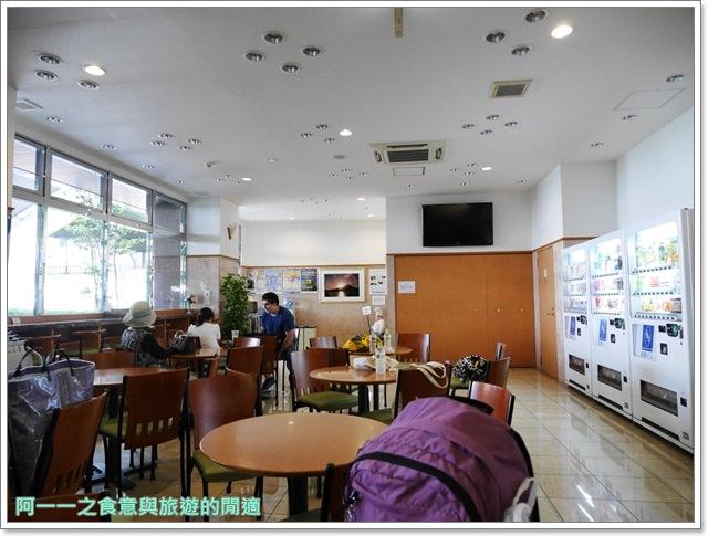 大阪飯店推薦.天神祭.東橫inn.大阪梅田東.平價.早餐image013