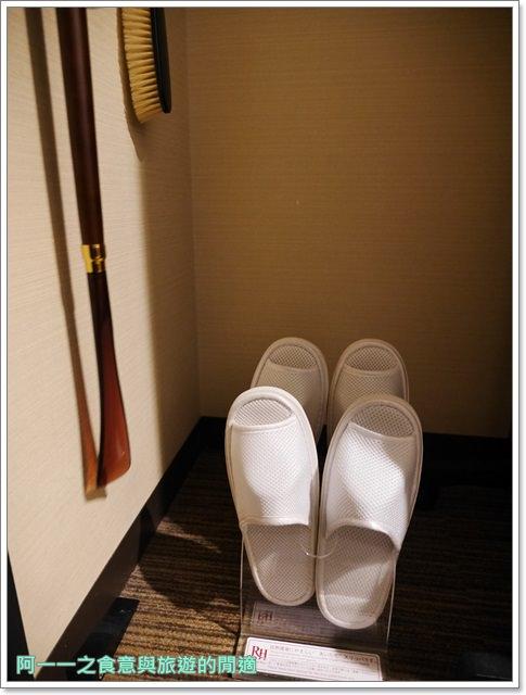 日本九州住宿.richmond-hotel.福岡天神.早餐.平價.商務旅館image023