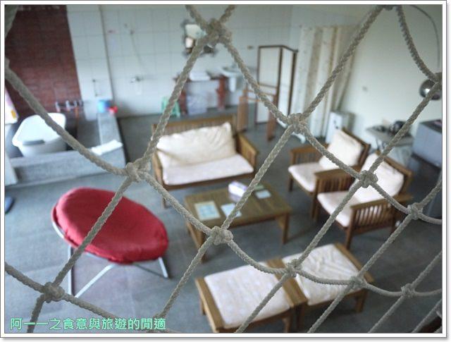 台東成功民宿住宿旅遊丁一的家好客民宿海景日出觀星image025