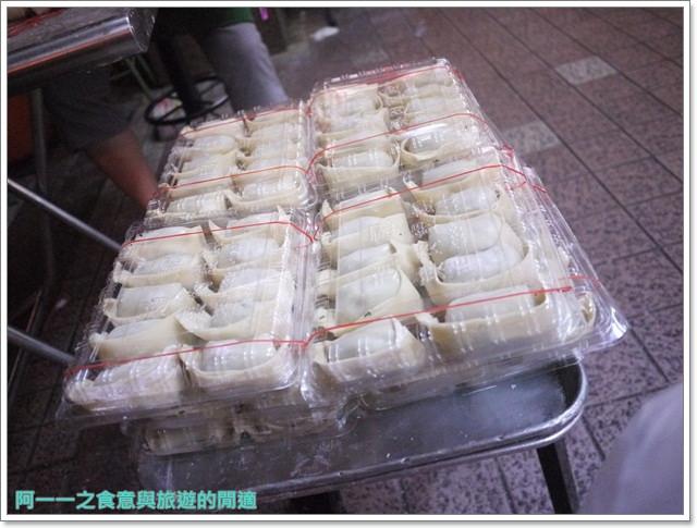 西門町美食老店趙記菜肉餛飩大王胡天蘭image004