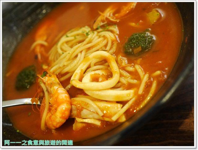 捷運士林站美食.不萊梅義大利麵.平價.diy.聚餐image036