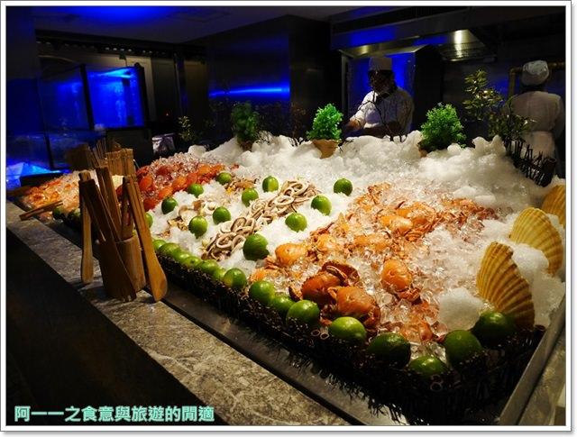 新莊美食吃到飽品花苑buffet蒙古烤肉烤乳豬聚餐image021