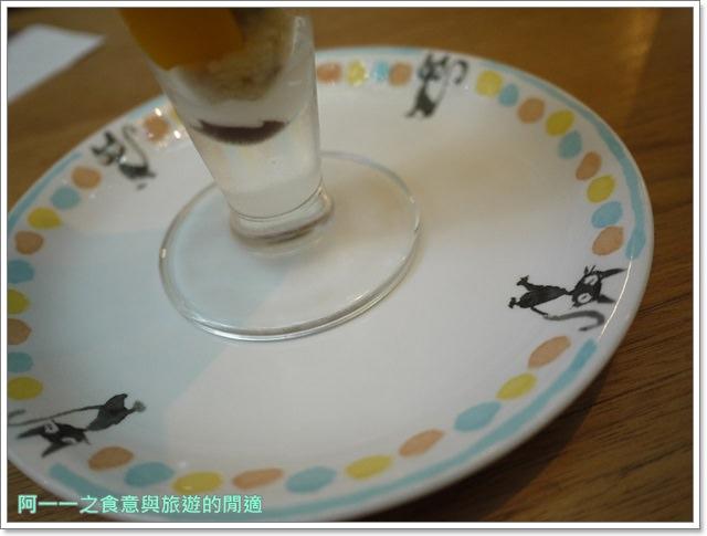 東京美食三鷹之森宮崎駿吉卜力美術館下午茶草帽咖啡館image027