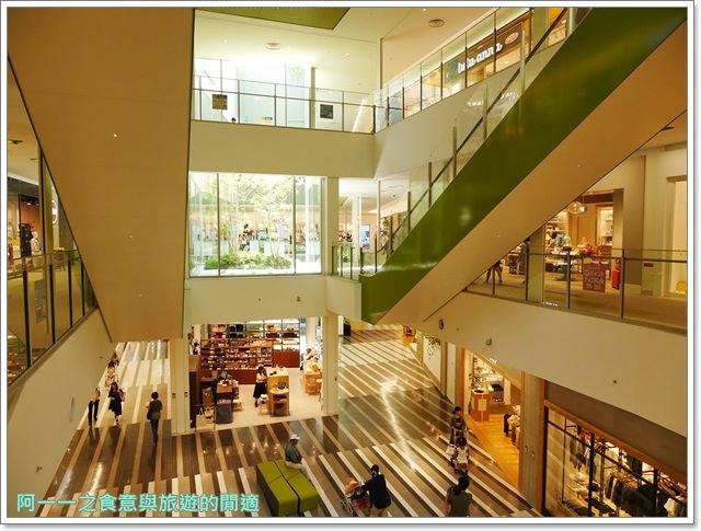 expocity.萬博紀念公園.OSAKAWHEEL大阪購物中心.摩天輪image063