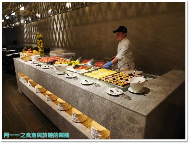 漢來海港餐廳台北SOGO敦化店.buffet.吃到飽.螃蟹.生蠔.馬卡龍.捷運忠孝敦化站美食image045