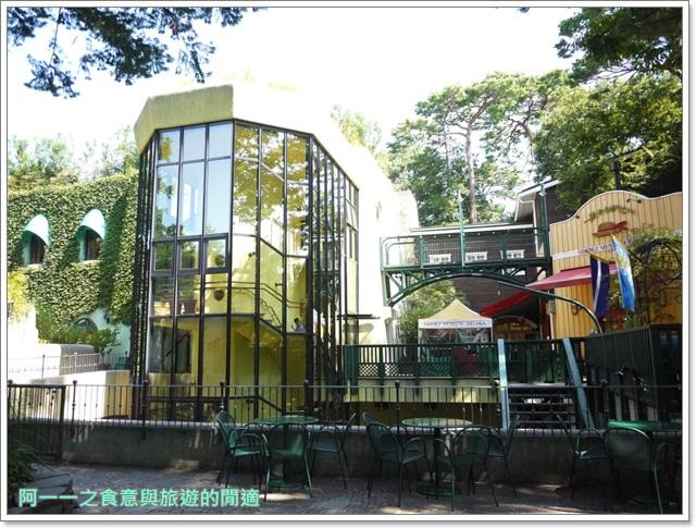 三鷹之森吉卜力宮崎駿美術館日本東京自助旅遊image022