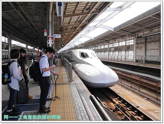 JR山陽&山陰鐵路周遊券pass.日本岡山旅遊image001