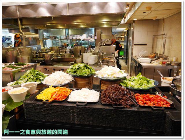 香格里拉遠東國際飯店.遠東cafe.buffet.吃到飽.餐卷image027