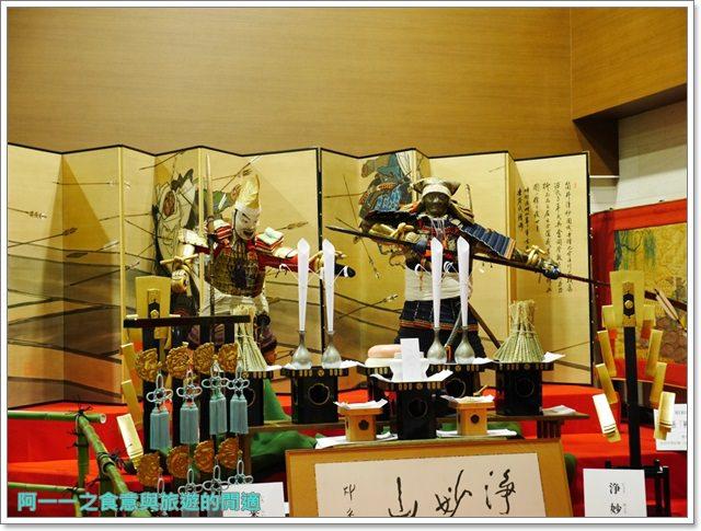 京都祇園祭.宵山.還幸祭.日本祭典.山鉾image028