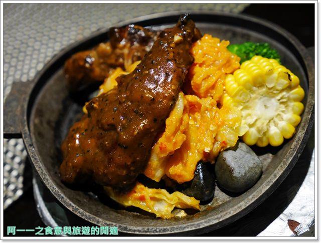 宜蘭羅東無菜單料理美食松滿緣手作美食有機農場image036