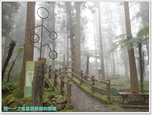 南投溪頭自然教育園區台大image117
