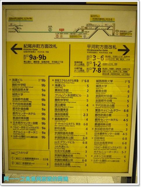 日本東京旅遊國會議事堂見學國會前庭木村拓哉changeimage003
