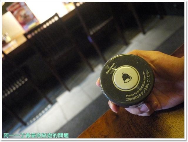東京上野美食阿美橫町光麵拉麵抹茶藥妝魔法布丁日本自助旅遊image029