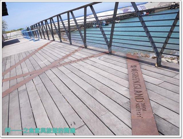 台東美食旅遊來看大海義大利麵無敵海景新蘭漁港image069