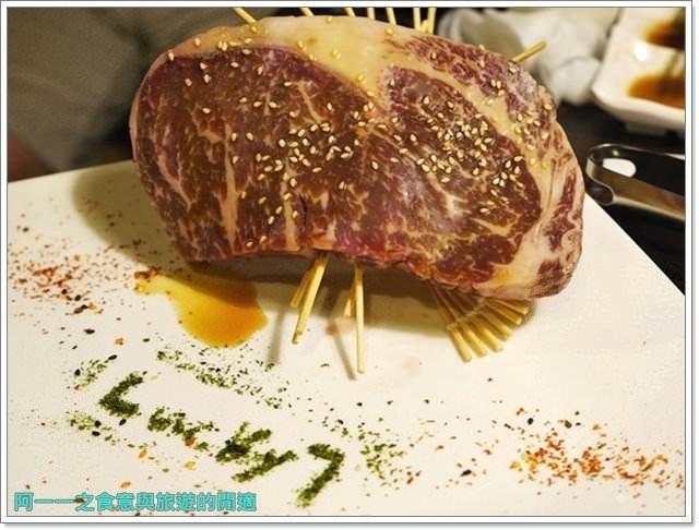 捷運板橋站美食.鹿兒島燒肉專賣店.和牛.伊比利豬.聚餐image072