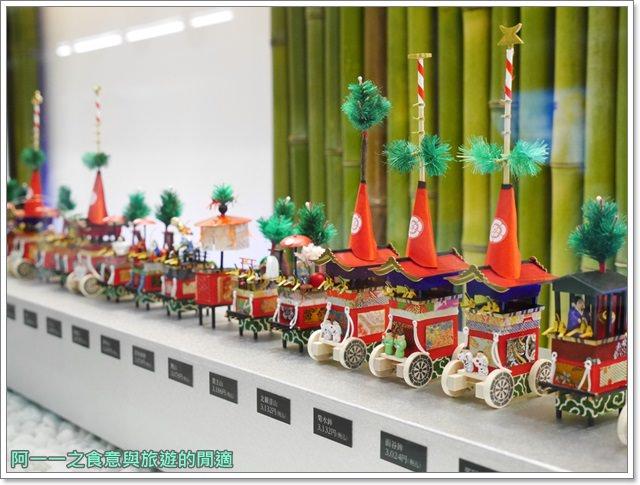 京都大丸百貨美食.手創館.さくら茶屋.湯葉.豆腐料理image005