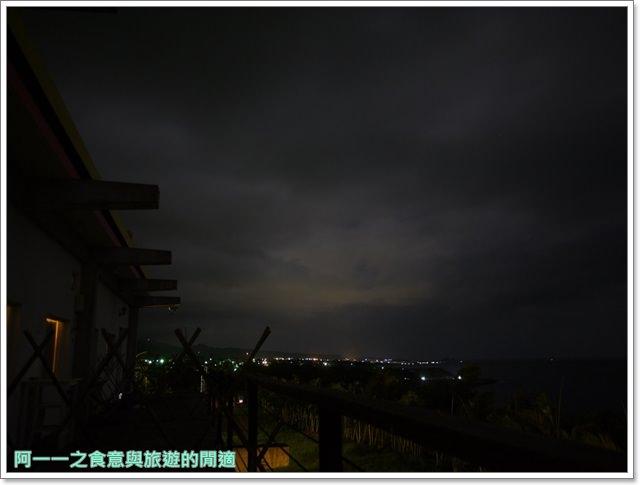 台東成功民宿住宿旅遊丁一的家好客民宿海景日出觀星image034