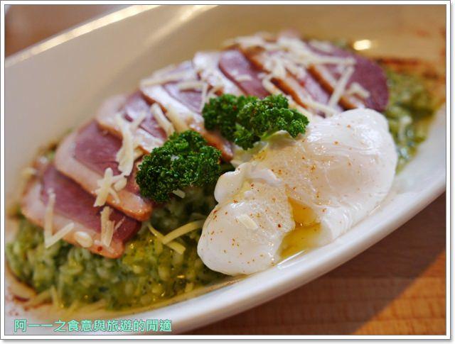 捷運小巨蛋站美食.pa.pa.rice.義式料理.燉飯.聚餐.延吉街image033
